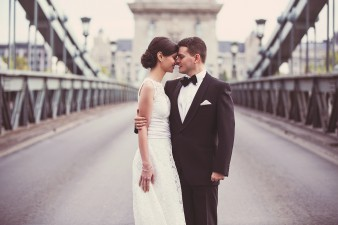 budapest_wedding