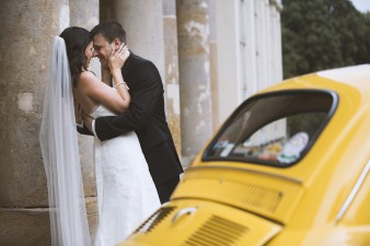 fiat500_wedding1