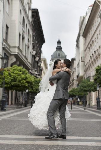 wedding_Budapest_2