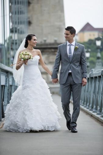 wedding_Budapest_Chain_Bridge