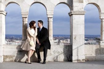 wedding_in_buda