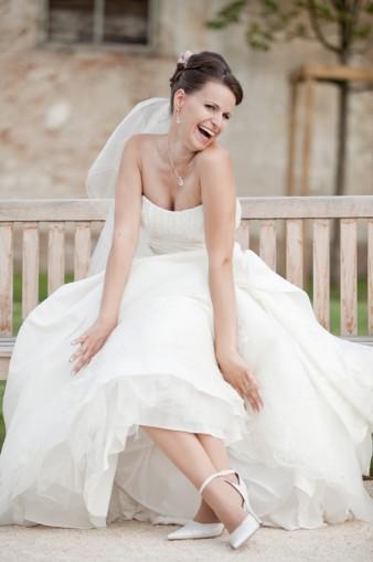 wedding_in_godollo