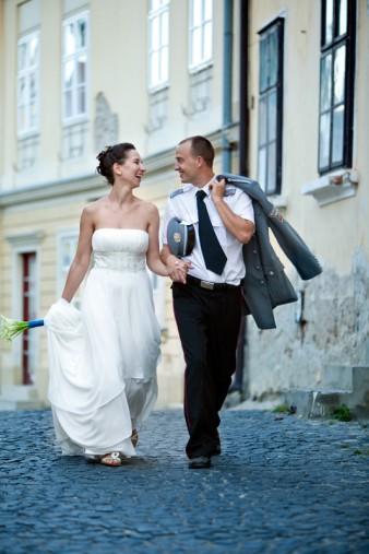 wedding_in_koszeg