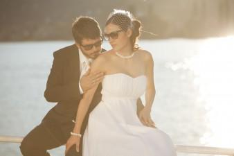 wedding_in_visegrad