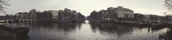 amsterdam_panorama