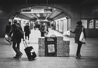 london_lowres_2