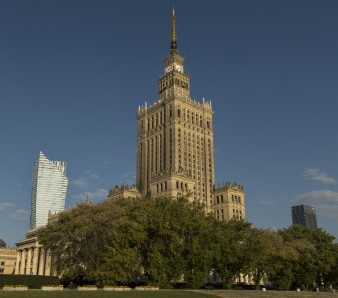 warsaw_lowres